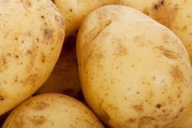 Cartoful ușor digerabil