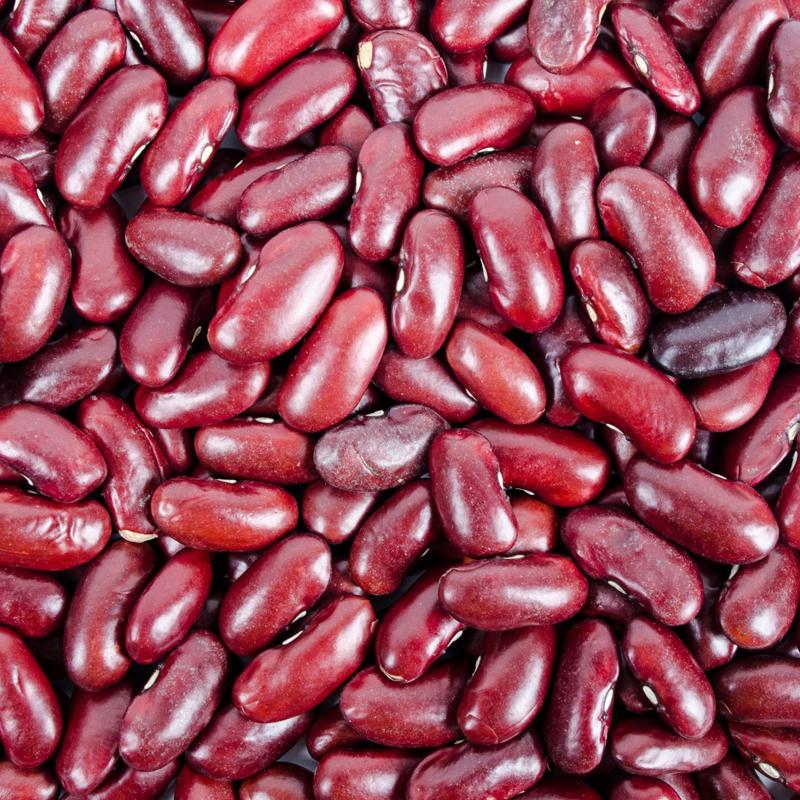 Hidratarea, fierberea, germinarea leguminoaselor