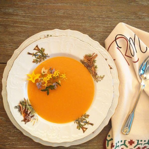 Supa - medicament