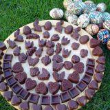 Ciocolata cu maca