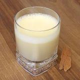 Lapte cu... MORCOV