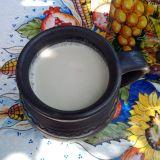 Lapte din semințe de dovleac