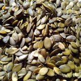 """Semințe de dovleac """"prăjite"""""""