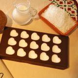 Reteta pentru unt de cocos preparat în casă