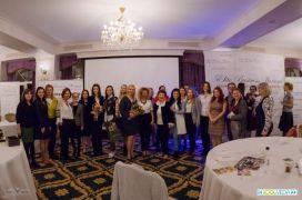 ELITE Bussines Women Constanța