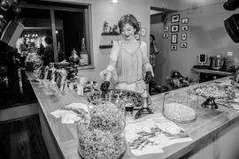 Lansare Boutique Chocolaterie - ciocolată raw vegană în Constanța